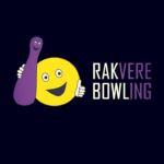 Rakvere Bowling